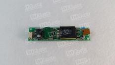 NEC HIU-168 Inverter Buy at LCDQuote.com USA Seller.  Free Shipping