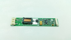 Microsemi LXM1617-05-43 B Inverter Buy at LCDQuote.com USA Seller.  Free Shipping