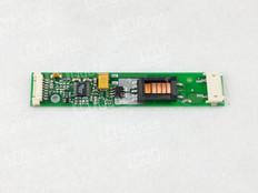 Microsemi LXM1618-05-41 B Inverter Buy at LCDQuote.com USA Seller.  Free Shipping