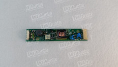 ERG N10224-0 Inverter Buy at LCDQuote.com USA Seller.  Free Shipping