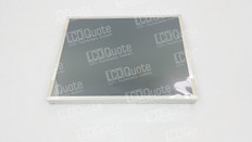 IDTech ITSX88E LCD Buy at LCDQuote.com USA Seller.  Free Shipping