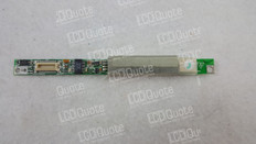 Ambit T62I227.00 Inverter Buy at LCDQuote.com USA Seller.  Free Shipping