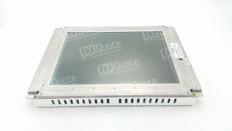 Hitachi TB2603B LCD Buy at LCDQuote.com USA Seller.  Free Shipping