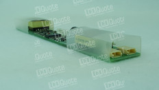 Sumida PWB-IV25167T-C2 Inverter Buy at LCDQuote.com USA Seller.  Free Shipping