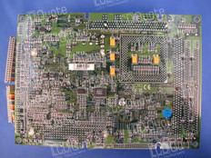 Aaeon PCM-3115B Single Board Computer Buy at LCDQuote.com USA Seller.  Free Shipping