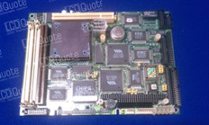 Advantech PCM-5890 Single Board Computer Buy at LCDQuote.com USA Seller.  Free Shipping