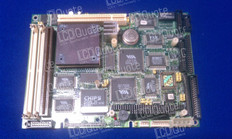 Advantech PCM-5890 REV.A2-02 Single Board Computer Buy at LCDQuote.com USA Seller.  Free Shipping