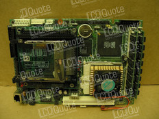 Advantech PCM-5894/5892 A3.2 Single Board Computer Buy at LCDQuote.com USA Seller.  Free Shipping