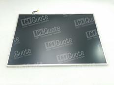 IBM ITXG06/47L7400 LCD Buy at LCDQuote.com USA Seller.  Free Shipping