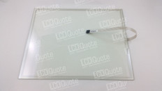 Bergquist 400306 Touchscreen Buy at LCDQuote.com USA Seller.  Free Shipping