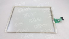 Gunze 100-0790 Touchscreen Buy at LCDQuote.com USA Seller.  Free Shipping