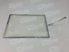 Versatouch 1389-001 Touchscreen Buy at LCDQuote.com USA Seller.  Free Shipping