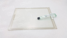 MicroTouch 43-5738-5-03 Touchscreen Buy at LCDQuote.com USA Seller.  Free Shipping