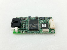 MicroTouch 44-113 Rev 2.6 Touchscreen Buy at LCDQuote.com USA Seller.  Free Shipping