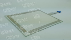 MicroTouch 95427B Touchscreen Buy at LCDQuote.com USA Seller.  Free Shipping
