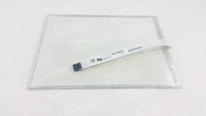 ELO E529602 Touchscreen Buy at LCDQuote.com USA Seller.  Free Shipping