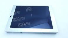 Kyocera KCG057QV1DF-G000 LCD Buy at LCDQuote.com USA Seller.  Free Shipping