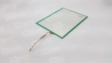 Fujitsu N010-0554-X227-01 Touchscreen Buy at LCDQuote.com USA Seller.  Free Shipping