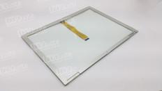 ELO NFI-15.0-AG60-AR Touchscreen Buy at LCDQuote.com USA Seller.  Free Shipping