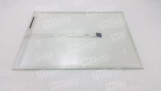 ELO SCN-A5-FLT12.1-Z01-0H1-R Touchscreen Buy at LCDQuote.com USA Seller.  Free Shipping