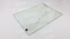 ELO SCN-AT-FLT15.0-001-0H1 Touchscreen Buy at LCDQuote.com USA Seller.  Free Shipping