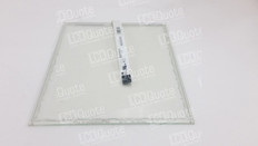 ELO SCN-AT-FLT11.3-001-0H1-R Touchscreen Buy at LCDQuote.com USA Seller.  Free Shipping