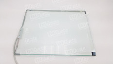 ELO SCN-ST-FLT12.1-009-003-R Touchscreen Buy at LCDQuote.com USA Seller.  Free Shipping