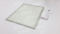Reliatouch TPI# 1217-002 REV A Touchscreen Buy at LCDQuote.com USA Seller.  Free Shipping