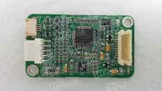 ELO E367199 Touchscreen Controller Buy at LCDQuote.com USA Seller.  Free Shipping