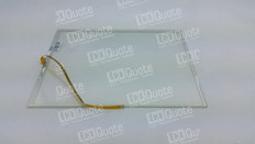 ELO F94050-000 Touchscreen Buy at LCDQuote.com USA Seller.  Free Shipping