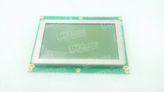 Densitron 4429BG-DF LCD Buy at LCDQuote.com USA Seller.  Free Shipping