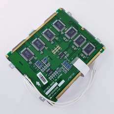 DMF50045NB