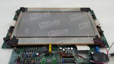 Sharp LJ640U07 Electroluminescent Buy at LCDQuote.com USA Seller.  Free Shipping
