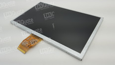 OEM FS090-033-1104A0 LCD Buy at LCDQuote.com USA Seller.  Free Shipping