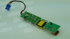 Data Display ZU-01-018 Inverter Buy at LCDQuote.com USA Seller.  Free Shipping