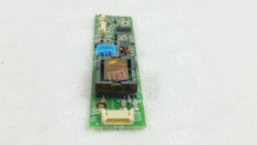 Elevam 950619 REV 1.0 Inverter Buy at LCDQuote.com USA Seller.  Free Shipping