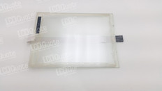 ELO SCN-AT-FLT06.4-001-0H1 Touchscreen Buy at LCDQuote.com USA Seller.  Free Shipping