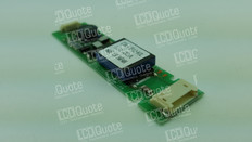 TDK PCU-P034C Inverter Buy at LCDQuote.com USA Seller.  Free Shipping
