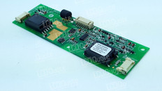 Siemens A5E01258424 Inverter Buy at LCDQuote.com USA Seller.  Free Shipping