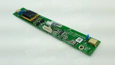 ELO E358648 Inverter Buy at LCDQuote.com USA Seller.  Free Shipping