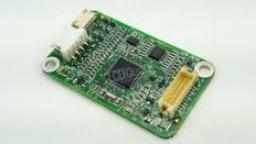 ELO E788085 RevA Controller;Touchscreen Controller Buy at LCDQuote.com USA Seller.  Free Shipping