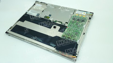 Fujitsu NA19025-C151 LCD Buy at LCDQuote.com USA Seller.  Free Shipping