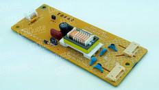 Murata MPV5A021 Inverter Buy at LCDQuote.com USA Seller.  Free Shipping