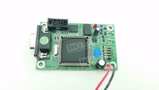 ELO KH150400B0 REV B Touchscreen Controller Buy at LCDQuote.com USA Seller.  Free Shipping
