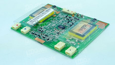 Samsung SIC842 Inverter Buy at LCDQuote.com USA Seller.  Free Shipping
