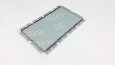 Planar 996-0279-01 Electroluminescent Buy at LCDQuote.com USA Seller.  Free Shipping