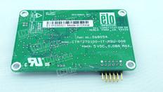 ELO E868672 RevA Controller;Touchscreen Controller Buy at LCDQuote.com USA Seller.  Free Shipping
