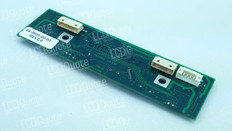MicroTouch 5405700 Rev2.1 Touchscreen Controller Buy at LCDQuote.com USA Seller.  Free Shipping