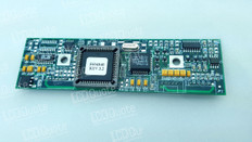MicroTouch 64-6800-00-03 Rev2.0 Touchscreen Controller Buy at LCDQuote.com USA Seller.  Free Shipping
