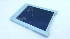 NanYa MB61-L23S-2 LCD Buy at LCDQuote.com USA Seller.  Free Shipping